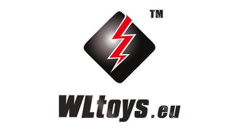 Логотип WLToys