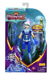 Фигурка Playmates Toys Mysticons