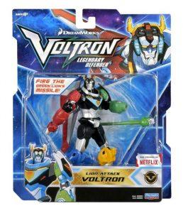 Фигурка Playmates Toys Voltron