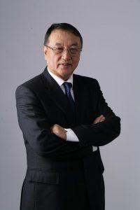 Лю Чуаньчжи