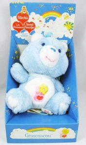 Плюшевая игрушка Kenner Care Bears