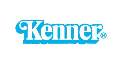 Логотип Kenner