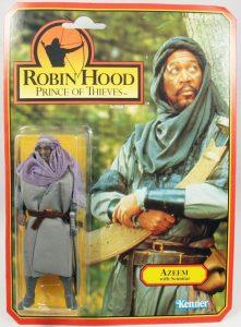 Фигурка Kenner Robin Hood: Prince of Thieves