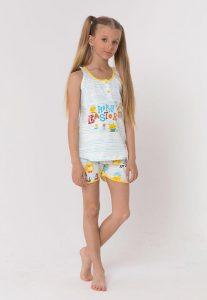 Пижама детская Sevim