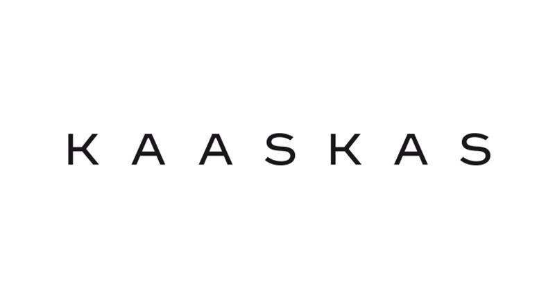 Логотип Kaaskas