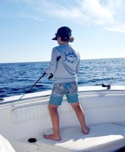 Детская одежда Southern Tide