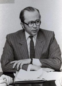 Джансеверо Фила