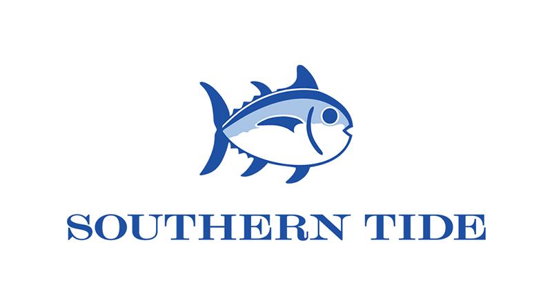 Логотип Southern Tide