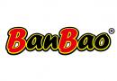 Логотип BanBao