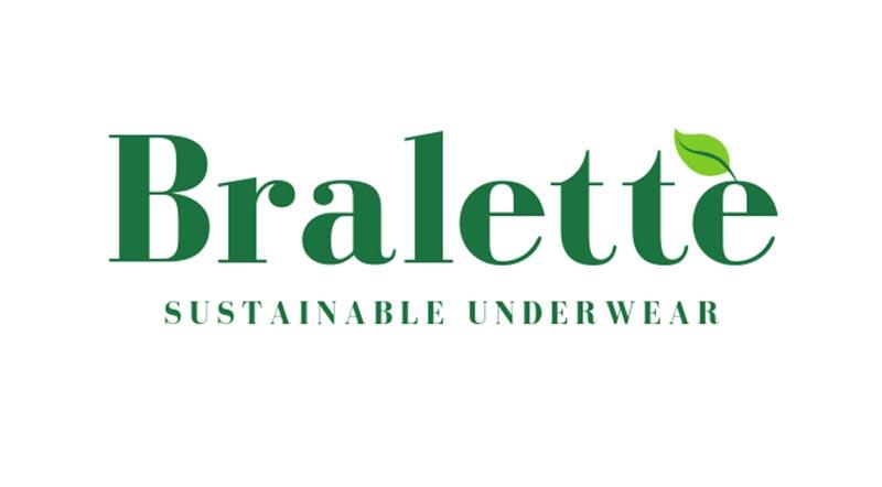 Логотип Bralette