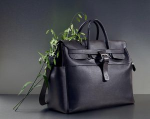 Дорожная сумка Ludwig Reiter
