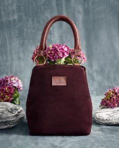 Женская сумка Ludwig Reiter
